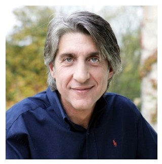 Snav Provence : Lucien Salemi, réélu à l'unanimité moins une voix