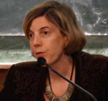 """Décentralisation : la """"liberté"""" touristique des communes en péril ?"""