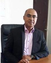 Air Madagascar : Haja Raelison confirmé au poste de Directeur Général