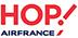 Court-courrier : Air France transfère une grande partie de son offre vers HOP!