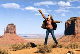 Amérique du Nord : Visiteurs lance un service de conciergerie