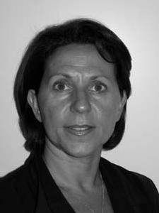 Karin Mallet Gautier, directrice régionale France, Belgique, Suisse francophone, Espagne et Portugal de l'Office du tourisme des Bahamas