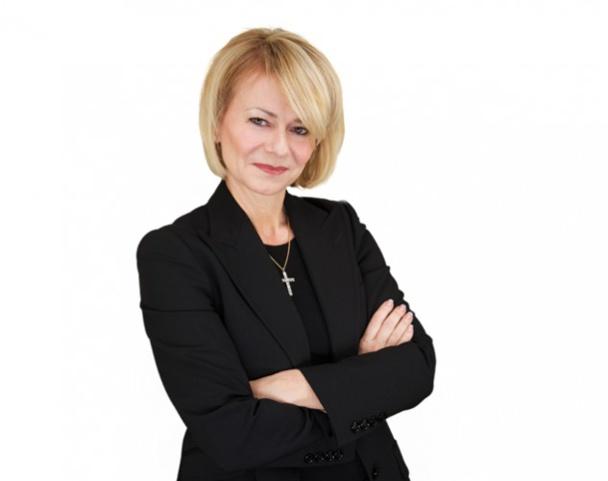 Harriet Green, la patronne de Thomas Cook quitte le groupe. Elle affirme vouloir s'atteler à un nouveau challenge - DR : Thomas Cook