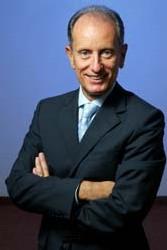 Alitalia : A. Innocenzi nommé Directeur Régional France et Bénélux