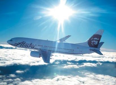 Alaska Airlines dessert désormais 3 nouvelles villes mexicaines - Photo DR