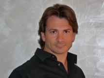 Jean Marc FOLLIET, directeur de l'agence de référencement et webmarketing CUBIQ Associé fondateur du pure player Cap Juniors