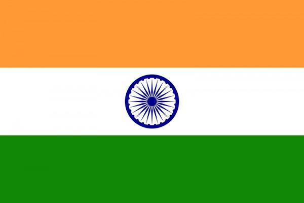 43 pays vont bénéficier du Visa à l'arrivée en Inde. Malheureusement la France ne fait pas partie de la liste - Dr