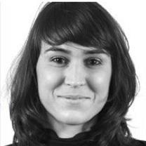Tripndrive : Carole Visser, nouvelle responsable marketing