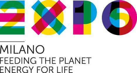 Expo Milan 2015 : Un Monde à Part propose une offre week-end