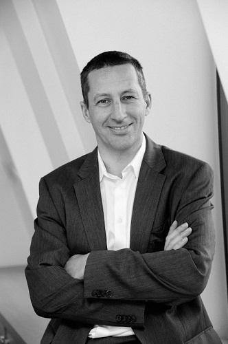 Jean-Bernard Falco est le Président de Paris Inn Group - Photo DR