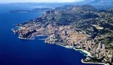 Fairmont Monte Carlo : 42 M€ pour sa rénovation