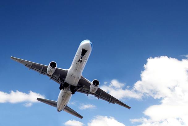 Gageons que les améliorations apportées par les compagnies aériennes ne s'arrêteront pas là. On commence juste à explorer les facilités que les nouvelles technologies peuvent apporter - DR : photo-libre.fr