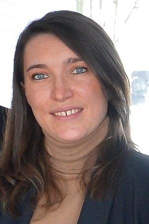 Le 12 décembre 2014, Ingrid Mareschal prendra ses fonctions de Secrétaire générale de la FNTV - Photo DR