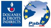 La douane française crée la détaxe en libre-service