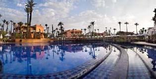 Pierre & Vacances met un pied au Maroc