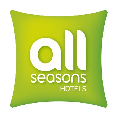 Accor lance All Seasons en Europe