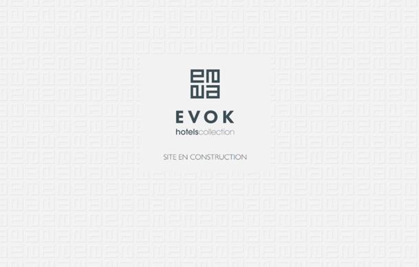 Paris : Evok Hôtels Collection débarque sur le marché du luxe
