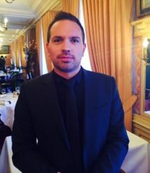 David Bernin, directeur de l'agence Ailleurs Voyages de Selectour Afat - DR