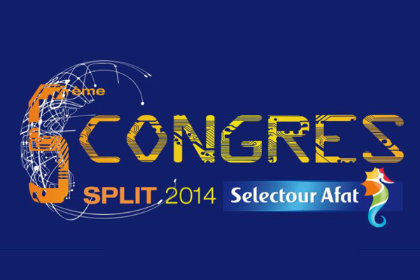 Selectour Afat : 3,7% de progression globale tourisme sur les 10 premiers mois