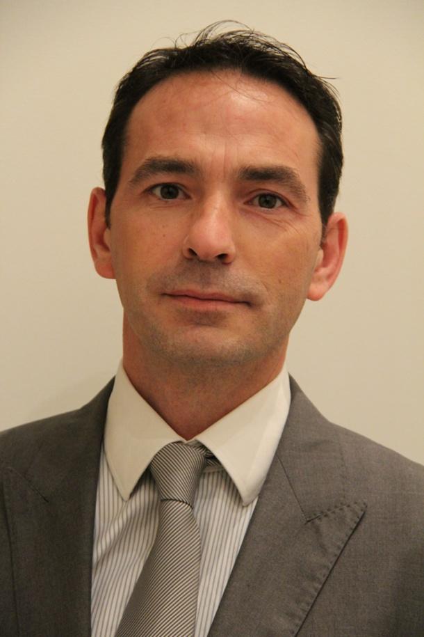 STI Voyages : Michel Maria, nommé Directeur Commercial et Marketing