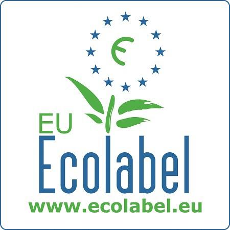 Bretagne : 17 établissements reçoivent l'Ecolabel Européen