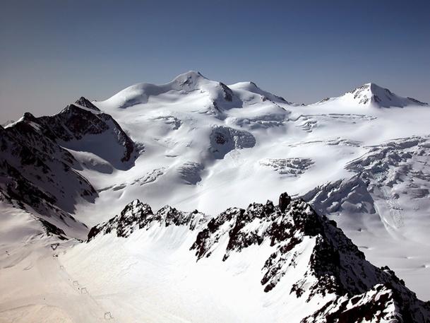 Dans les alpes du Sud, les vacances de Noël ne devraient pas causer d'inquiétude, d'autant que, malgré l'été indien qui s'est étalé sur octobre et novembre dans la région, le froid est attendu en milieu de semaine - DR : Fotolia