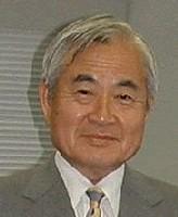 Yuichiro Honda