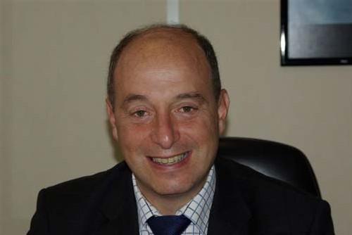 L'Européenne d'Assurances : Jean-Luc Renson laisse sa place à Hubert Chemla