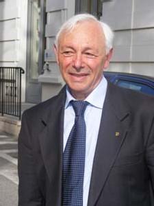 MSC veut faire de la Côte d'Azur son port d'escale