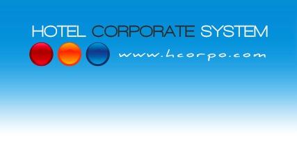 HCorpo propose la dématérialisation de ses factures clients