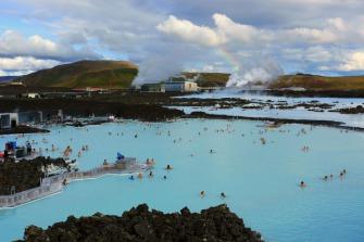 La production de Terre Voyages s'ouvre à la Scandinavie - Photo DR