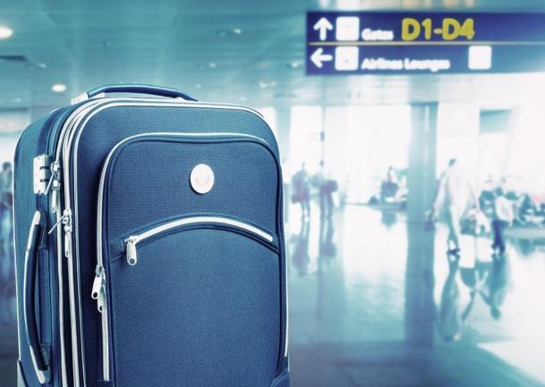 Madame G. n'avait pas compris qu'elle pouvait quand même embarquer à destination d'Amsterdam. Elle a repoussé son départ d'un jour pour rien - DR : © Nomad_Soul - Fotolia.com