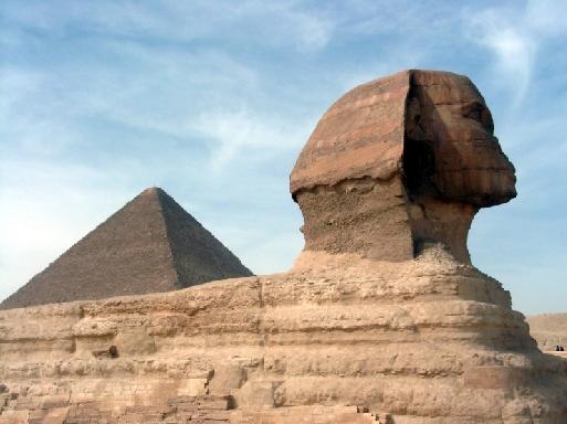 l'Egypte ne représente plus que 50% du chiffre d'affaires de STI (cliquer pour agrandir)