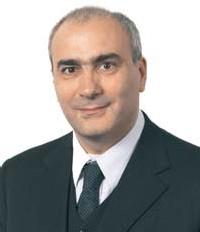 Cuendet : Stefano Arlotti nommé Administrateur Délégué