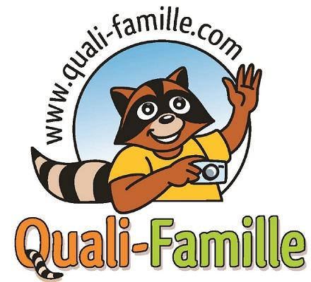 """Pyrénées-Atlantiques : La Pierre Saint-Martin reçoit le label """"Quali-Famille"""""""