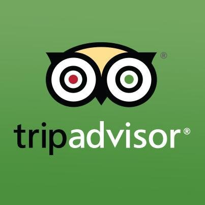 In Italy, the website was denounced on December 22, 2014 of falsely making consumers believe that comments had been written by tourists whereas some of them were posted by professionals - DR Tripadvisor