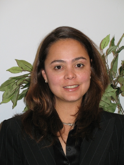 République Dominicaine : cap sur l'incentive