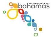 Les Bahamas développe son parc hôtelier