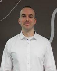 Skyscanner : Adam Drake nommé Directeur des Données