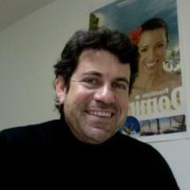Gilles Delaruelle, président de la plateforme de réservation Doyourtravel -  DR capture d'écran
