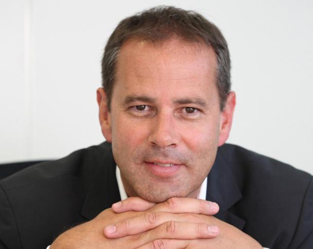 Transat France a choisi Groupama Assurance - Crédit - Photo DR