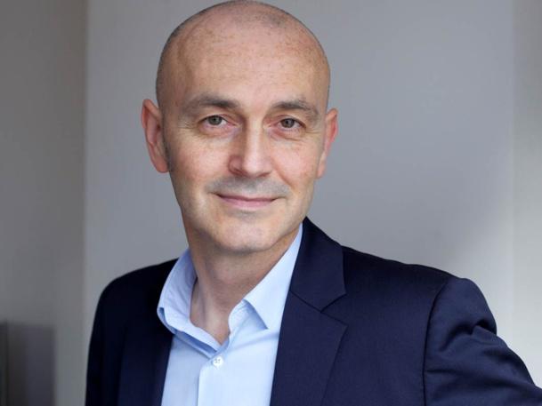 """Pour François Xavier Izenic, """"les clients sont déjà multicanal, ce qui impose d'en tenir compte pour réussir à les croiser partout où ils se trouvent"""" - DR"""