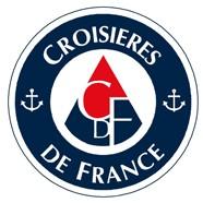 CDF Croisières de France : lancement officiel à Top Resa !