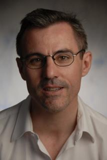 """Fabrice Dariot (BDV.fr) : """"Vers une remise en cause du modèle économique des OTA's"""""""