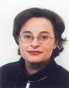 Béatrice Frantz-Clavier