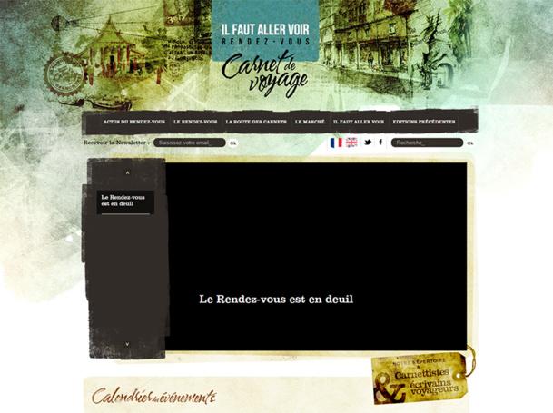 Attentat à Charlie Hebdo : le Clermontois Michel Renaud, tué aux cotés de son ami Cabu