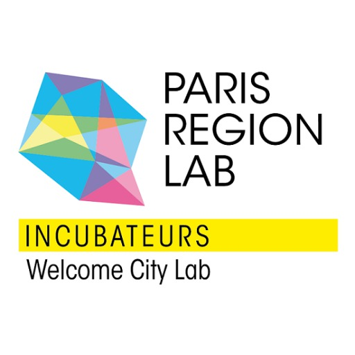 Intégrer la promo 2015 du Welcome City Lab