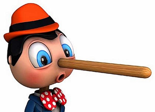La case de l'Oncle Dom : mytho ou Pinocchio ? Les deux mon colonel !