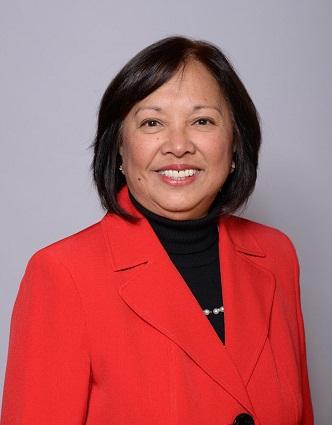 Ruby Serra devient Directrice des Ventes Amérique du Nord - Photo DR