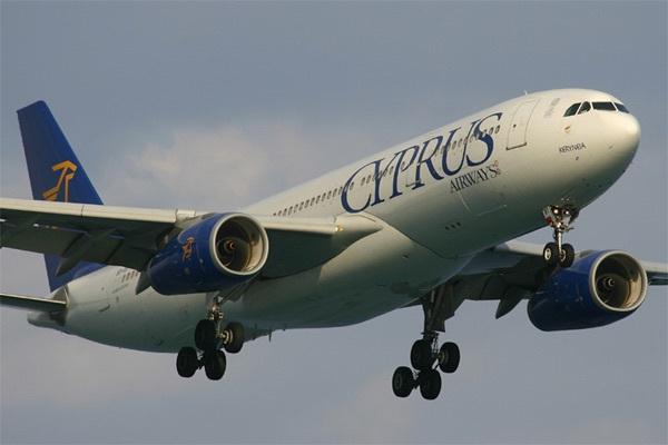 Faillite de Cyprus Airways : le vademecum des règles de travail à appliquer